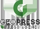 Geopress
