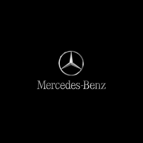 Mercedes benz belgium luxembourg entrusts their media for Mercedes benz belgium